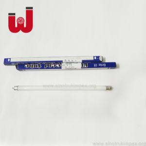 バスはYutong Zk6831hのための3755-00032変調器の管を分ける
