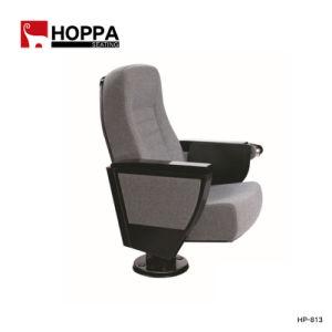Hoppa 공중 강당 회의 강당 의자