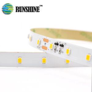 Tira de luz LED SMD especializados2835 con Ce RoHS C-Tick