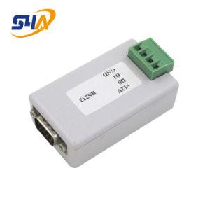Wiegand26 34 à un convertisseur USB (GT-USB)