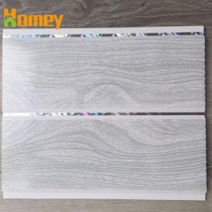 precio de fábrica PVC brillante panel Panel de techo y pared