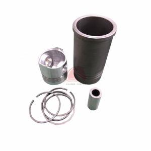 De Uitrustingen van de zuiger voor de Dieselmotor van Weichai Wd615