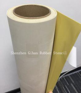 Shenzhen Gihan 619y arenado Galería de goma para la Careta de Piedra