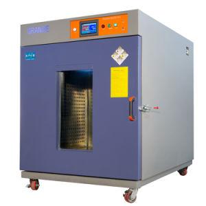 産業高いPecisionの真空の乾燥オーブン