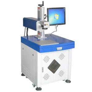 máquina de marcação a laser de CO2 LX-2000B utilizados em couro a alta precisão