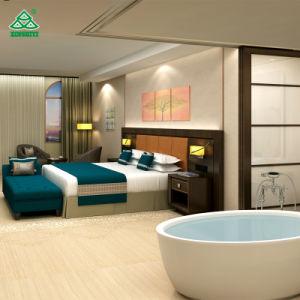 Hotel Hilton de 5 estrelas do mobiliário