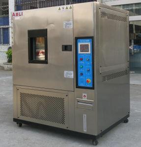 一定した気候上の温度の湿気のPCBのための冷たいテスト区域