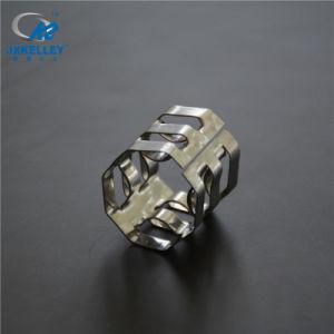 SS304 316Lの金属のVspのリングの金属内部アークのリング