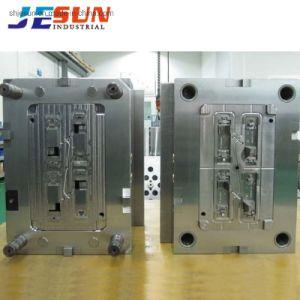 Porte-stylet en plastique personnalisée du moule/du moule/outil, instruments de mobilier de bureau en plastique