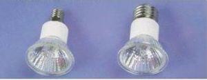 Dichroike Halogen-Lampen (JDR)