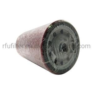 заводская цена автозапчастей OEM 483 ГБ470m масла/топлива/воздушного фильтра