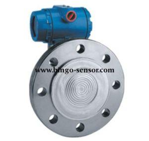 Moltiplicatore di pressione differenziale PT-Dp003/manometro