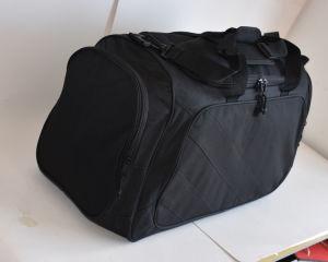 활성화된 목탄 직물 안대기를 가진 여행 캠프용품 스포츠 부대를 막는 냄새