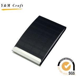 승진 트롤리 동전 홀더 금속 열쇠 고리 (Y02531)