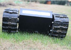 リモート・コントロール (RC)ロボットシャーシ(K01SP10ACS1)