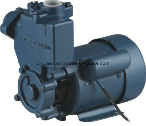 PS-130 자동 통제 고급장교에 의하여 끼워넣어지는 0.5HP Perpheral 수도 펌프