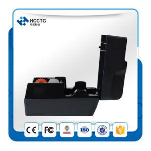 USB 근거리 통신망 80mm 열 종이 직접 열 & 이동 레이블 Barcode 인쇄 기계 Hrp400h-Uspe