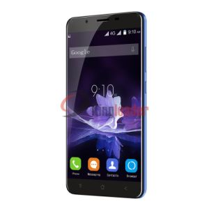 5.5Inch RAM 4G/64G ROM Android6.0 telefones inteligentes com o tipo C (p2)