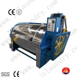 Industriel/Jeans/Dimen/Stone Machine à laver (SSX300) 660lbs