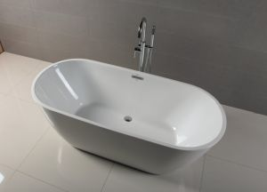 Vasche Da Bagno In Plastica Prezzi : Cina vasca da bagno di plastica cina vasca da bagno di plastica