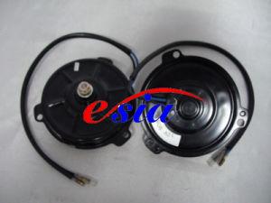 Motor de ventilador de la CA de las piezas de automóvil para 0824