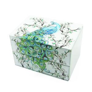 Schoonheidsmiddel/Parfum/Kaars/de Doos van de Gift van de Bevordering/van Juwelen (hx-6703)