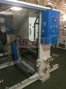 기계 (GBZ-81000)를 인쇄하는 컴퓨터 착색인쇄기 결합 요판
