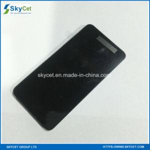Pantalla de visualización del LCD para Nokia Lumia 630/635 reemplazo del LCD