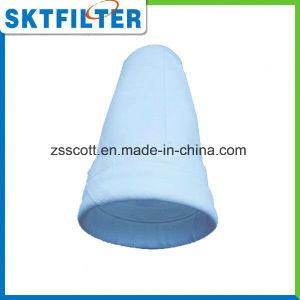 Nomex Staub-Filtertüte für industrielle Filtration