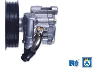 Цена Wholesales гидравлическим насосом рулевого управления для Toyota Camry 2.4 OE 44310-33150/44310-06170