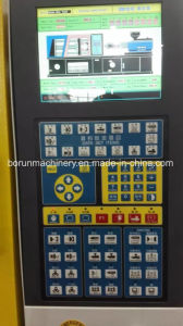 機械/注入の形成機械を作る工場価格のプラスチック製品
