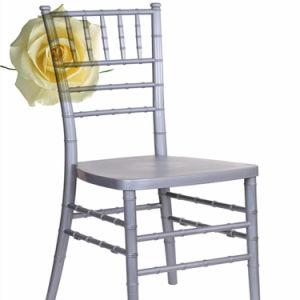 Wedding Use를 위한 수지 Tiffany 무도실 Chair