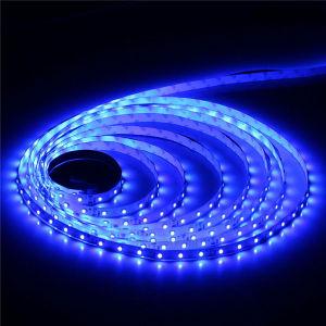 Flexible 5050 SMD RGB LED String Light