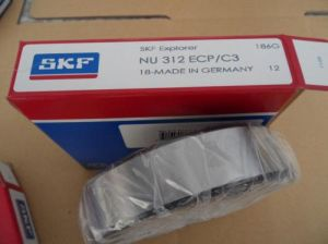 Роликовый подшипник заводская цена оптовой Nu312can распознает данные ПЭТ/C3 цилиндрический роликовый подшипник