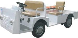 Доставка пациента для 4 пассажиров (PE2JH6021)