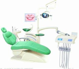 Aprovado pela CE Unidade Dentária (JYK-540)