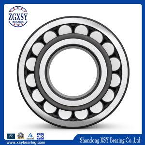 21306 HRC60 - КПЧ64 сферические роликовые подшипники