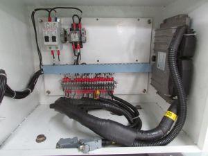 China Fornecedor Home utilizado gás Potência 10kw Biogás do Conjunto do Gerador
