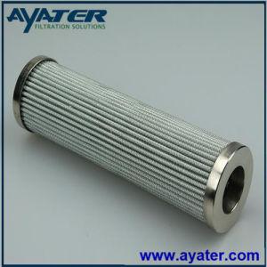 Het Element van de Hydraulische Filter van Replacment gc-12-6-20u door Ayater