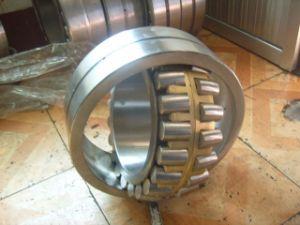 NSK Rouleau à rotule Beraing / roulement à rouleaux sphériques 23084 CA/W33 pour l'industrie minière