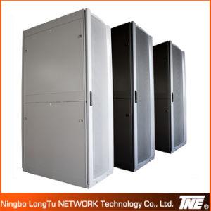 Armário de servidor luxuoso com 1200kg de capacidade
