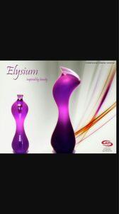 Parfum pour les fabricants OEM avec saveur en Europe