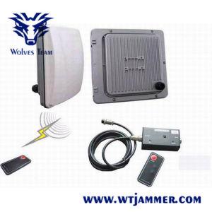 Emittente di disturbo del ronzio di WiFi GPS