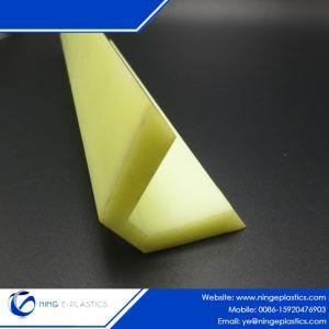 Borracha plástico personalizados de alta qualidade da Luva de PU Bucha de poliuretano de plástico
