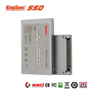 Kingspec 2,5 44Контакт PATA SSD MLC (серии)