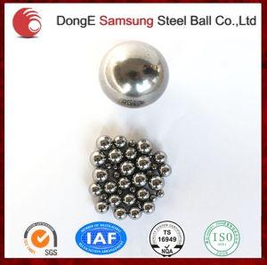 100cr6 Gcr15 Suj2 АИСИ 14.28852100 G200 мм хромированный стальной шарик для продажи