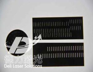 Los filtros de acero inoxidable/Mesh/Galería/Micro filtro