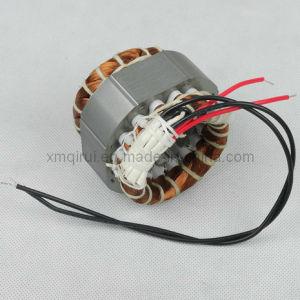 C.C. 12V/24V/36V Electronic Motors para Appliance y la industria textil