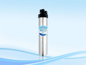 Фильтр для воды (XP1000-0.5T)