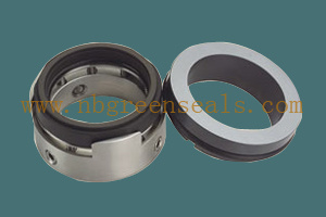 Уплотнительное кольцо (GR-M7N)